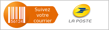 logo-courrier