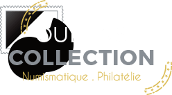 logo-oullinscollection.fr